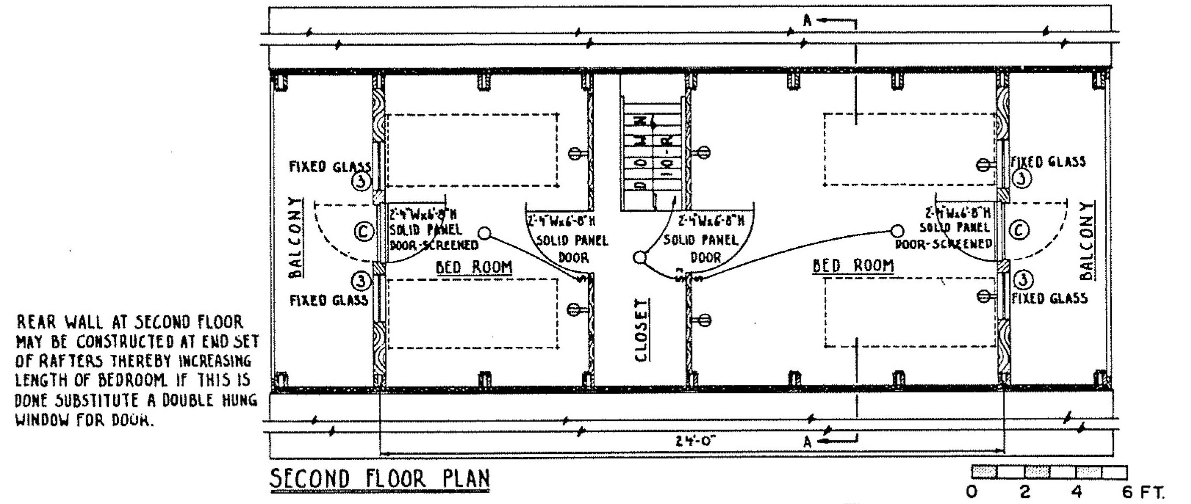 A Frame Cabin Floor Plans With Loft Quotes