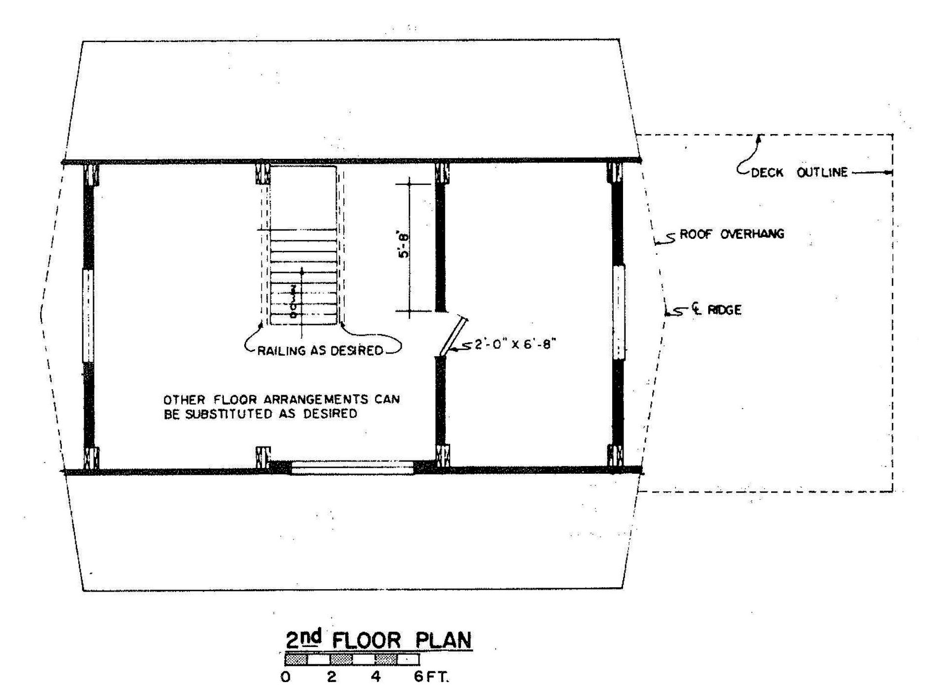 Simple A Frame House Plans Free Placement House Plans
