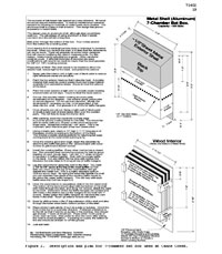 Bat house plans free bat house plans for Free bat house plans do it yourself