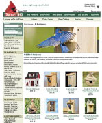 Duncraft Bird Houses for Sale