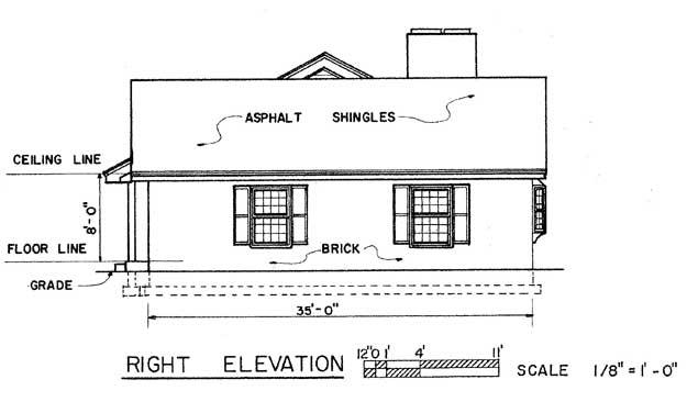 [تصویر:  3br-country-ranch-house-plan.jpg]