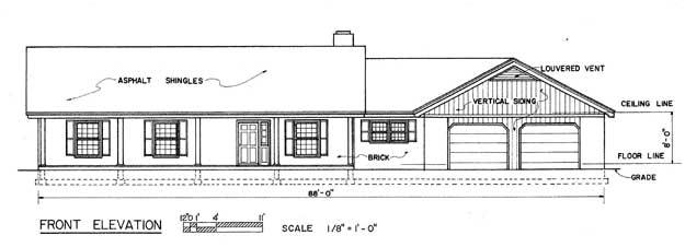 [تصویر:  simple-country-ranch-house-plan.jpg]