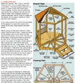 Building a Gazebo Image