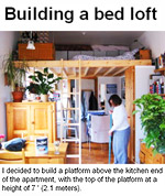 ... Loft bed kreg woodworking plans video | Free Ebook 4 Woodworking Plans