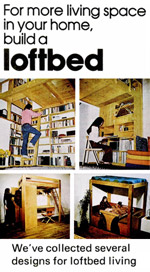 Futon Bunk Bed Woodworking Plans | Woodworking Business Plans