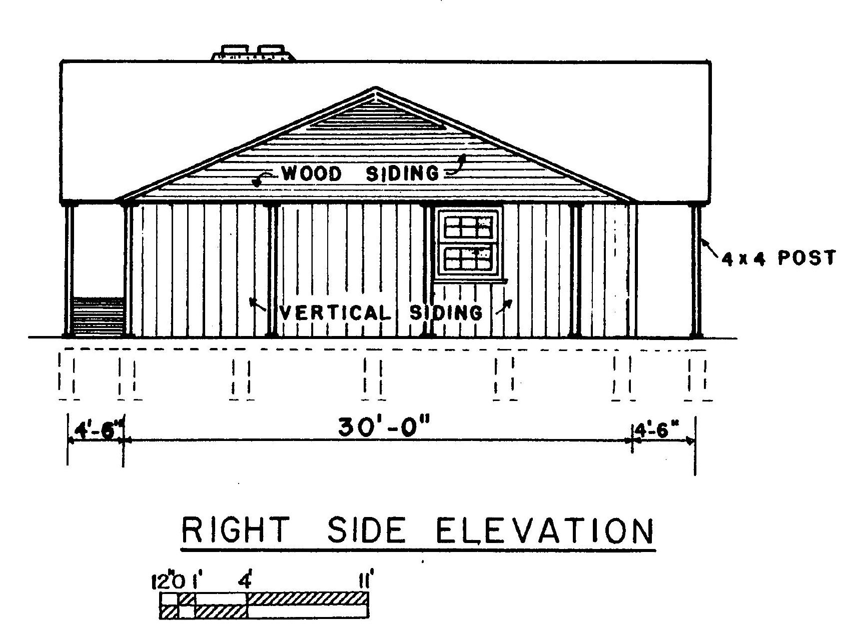free woodworking plans for bat houses on ranch style house with porch, ranch house in sanford florida, ranch house floor plans, ranch house style kitchens, ranch style house interiors, ranch house layouts, ranch style house plan front view, ranch house plan for elevation, ranch walkout plans, ranch style house plans elevation, cabin plans with, ranch log house,