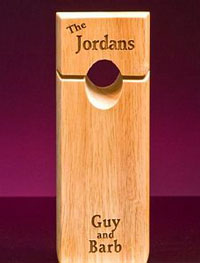 Ja wine bottle holder wood plans - Wine bottle balancer plans ...